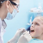 Развитие стоматологии сегодня